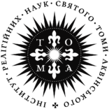 toma_inst_logo_about